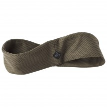 Prana - Women's Jacquard Headband - Headband