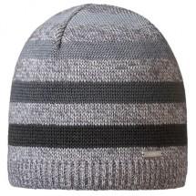 Stöhr - Helo - Mütze