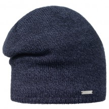 Stöhr - Hoss - Mütze