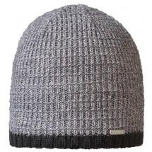Stöhr - Milo - Mütze