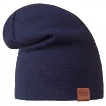 Stöhr - Vur - Mütze