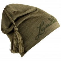 Lundhags - Classic Beanie - Mütze