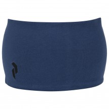 Peak Performance - Progress Headband - Bandeau