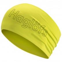 Haglöfs - Lite Headband - Mütze