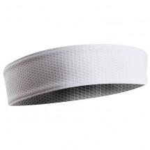 Pearl Izumi - Transfer Lite Headband - Otsanauha