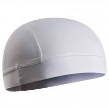 Pearl Izumi - Transfer Lite Skull Cap - Sykkellue
