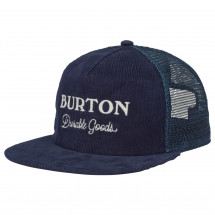 Burton - Durable Goods Cap - Cap
