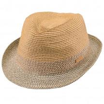Barts - Patrol Hat - Hut