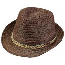 Barts - Taco Hat - Hat