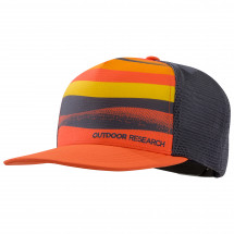Outdoor Research - Performance Trucker - Paddle - Cap