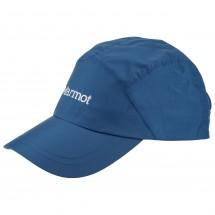Marmot - Precip Baseball Cap - Cap