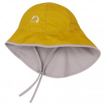Finkid - Kid's Ranta Sport - Hat