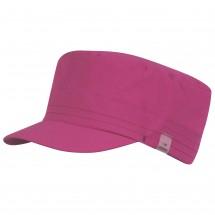 Eider - Women's Madon 4.0 - Caps