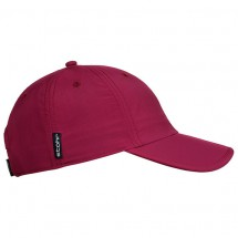 Stöhr - Foldaway Supplex Cap - Cap