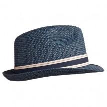 Stöhr - Strawhat - Hattu