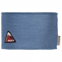 Maloja - EliaM. - Headband