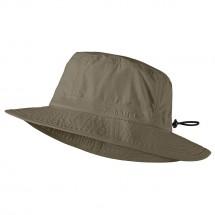 Schöffel - Sun Hat 4 - Hattu