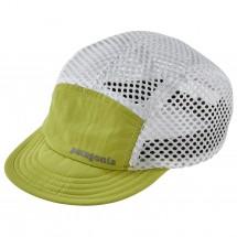 Patagonia - Duckbill Cap - Caps