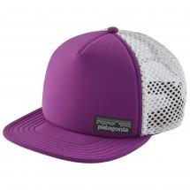 Patagonia - Duckbill Trucker Hat - Cap