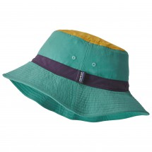Patagonia - Wavefarer Bucket Hat - Hut