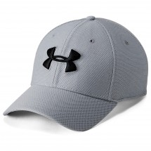 Under Armour - Heathered Blitzing 3.0 - Keps