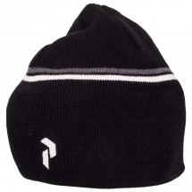 Peak Performance - Women's Synthetic Hat - Beanie