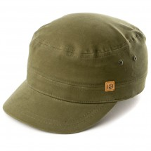 tentree - Cadet Cap - Caps