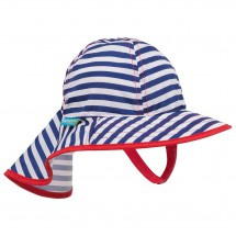 Sunday Afternoons - Kid's Infant Sunsprout Hat - Hat