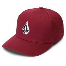 Volcom - Full Stone Xfit Cotton - Cap