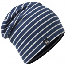 Buff - Cotton Hat - Beanie