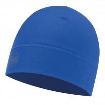 Buff - Microfiber 1 Layer Hat - Muts