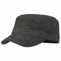 Buff - Military Cap - Caps