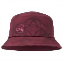 Buff - Trek Bucket Hat - Lippalakki
