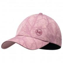 Buff - Trek Cap - Caps