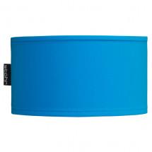 Stöhr - Printed Sportsband - Headband