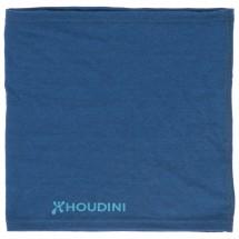 Houdini - Desoli Chimney - Hoofdband