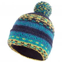 Sherpa - Sabi Hat - Muts