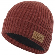 Picture - Ship Beanie - Mütze
