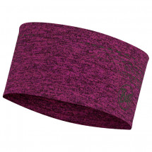 Buff - Dryflx Headband - Stirnband