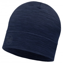 Buff - Hat Solid Lightweight Merino Wool - Mütze