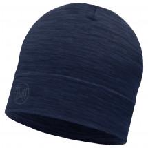 Buff - Hat Solid Lightweight Merino Wool - Mütze