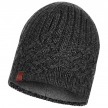 Buff - Helle Knitted & Polar Hat - Beanie