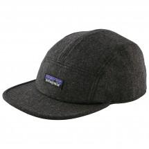 Patagonia - Recycled Wool Cap - Cap
