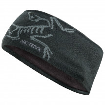Arc'teryx - Bird Head Band - Pannebånd