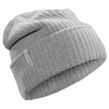 Arc'teryx - Chunky Knit Hat - Muts