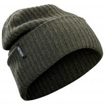 Arc'teryx - Chunky Knit Hat - Gorro