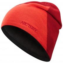 Arc'teryx - Rise Toque - Mütze
