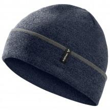 Vaude - Hardanger Beanie III - Mütze