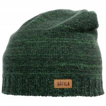 Sätila - Skiffer - Mütze