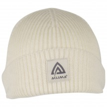 Aclima - Explorer Beanie - Lue